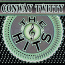 The Hits/Conway Twitty