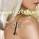 Wind It Up/Gwen Stefani