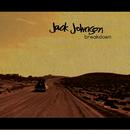 Breakdown/Jack Johnson