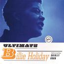 Ultimate Billie Holiday/Billie Holiday