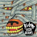 High Beams/RL Grime