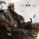 King Don Come/D'Banj