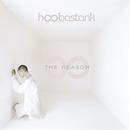 The Reason/Hoobastank