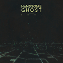 Fool/Handsome Ghost