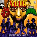 Drop the Bomb (feat. MF Doom)/YOTA : Youth of the Apocalypse