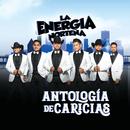 Antología De Caricias/La Energia Norteña