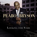 Looking For Sade/Peabo Bryson