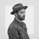 Better Than I Used To Be (Acoustic)/Mat Kearney