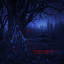 Anesthetic/Mark Morton