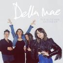 The Butcher Shoppe EP/Della Mae