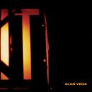 DTM/Alan Vega