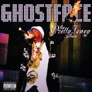 The Pretty Toney Album/Ghostface