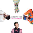 Off To The Races/Jukebox The Ghost