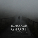 Maps/Handsome Ghost