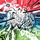 Bang!/Carnage