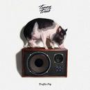 Truffle Pig/Tommy Trash