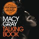 Talking Book/Macy Gray