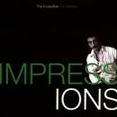 Impressions: The Incredible Pat Martino/Pat Martino