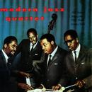 Modern Jazz Quartet/Modern Jazz Quartet
