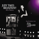 Judy Takes Broadway! With Friends (Live)/Judy Garland