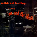 Sings... Me And The Blues/Mildred Bailey