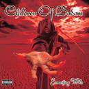 Something Wild/CHILDREN OF BODOM