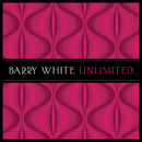 Unlimited/Barry White