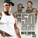 Outta Control/50 Cent