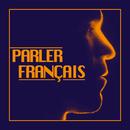 Parler français/Dissident