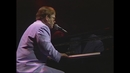 Captain Fantastic And The Brown Dirt Cowboy (Live At First Union Center, Philadelphia / 1998)/Elton John