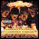 Guerrilla Warfare/Hot Boys