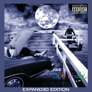 The Slim Shady LP (Expanded Edition)/Eminem