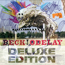 Odelay (Deluxe Edition)/Beck