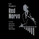 The Modern Red Norvo/Red Norvo