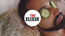 The Elixir/Grey Ghost