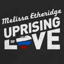 Uprising Of Love/Melissa Etheridge
