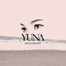 Decorate/Yuna