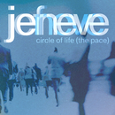 Circle Of Life (The Pace)/Jef Neve