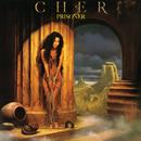 Prisoner/Cher