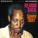 Rearin' Back/Sonny Stitt