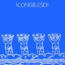 Terra Incógnita/Congreso