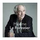 Les filles amoureuses/Maxime Le Forestier