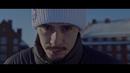 Lennokki (feat. Vesa-Matti Loiri)/Mikael Gabriel