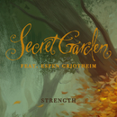 Strength (feat. Espen Grjotheim)/Secret Garden