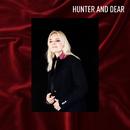 Hunter And Dear/Anne Linnet
