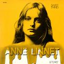 Sweet Thing/Anne Linnet