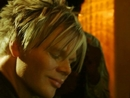 Skies Wide Open (Closed-Captioned) (feat. Avant)/Brian Culbertson