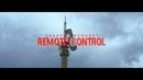 Remote Control (feat. DJ Sumbody)/Cassper Nyovest