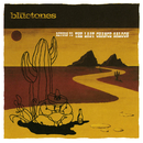 Return To The Last Chance Saloon/The Bluetones