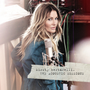 The Acoustic Sessions/Kirsty Bertarelli